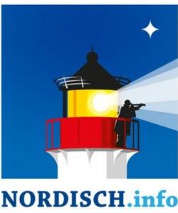 nordisch.info-logo
